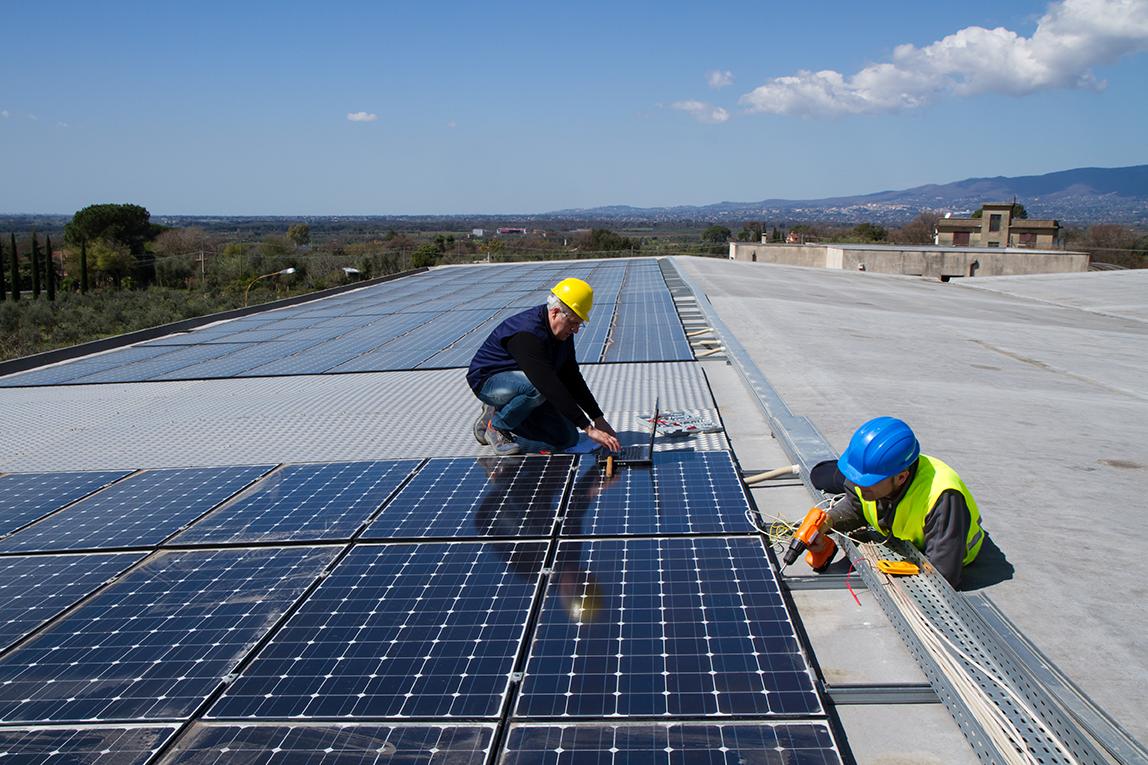 arreglar-placas-solares