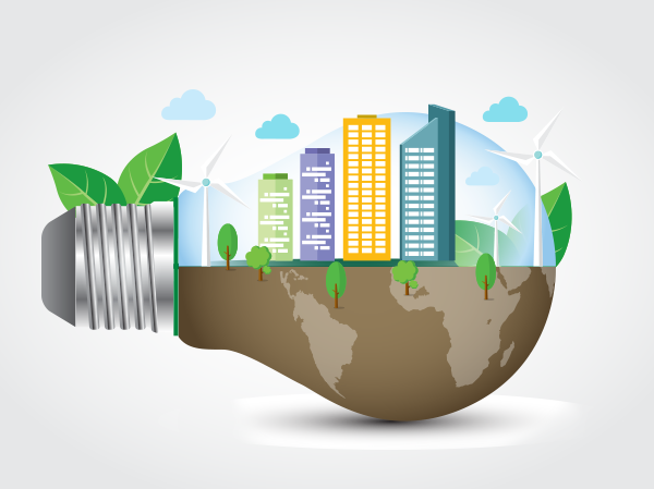 innovacion-solar-improving